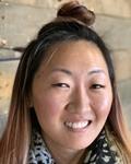 Photo of Winny Choe