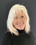 Photo of Lisa Newton