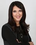 Photo of Laura Boretz