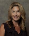 Photo of Mary Gallert