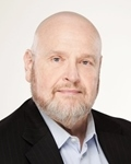 Photo of Brian Raines