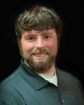 Photo of Michael Kelly