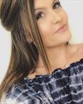 Photo of McKayla Gangle