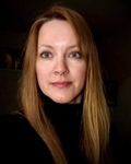 Photo of Kerstin Sommer-Raza