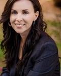 Photo of Danielle Bender