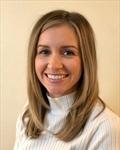 Photo of Hannah Smith
