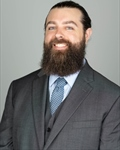 Photo of Evan Shamon