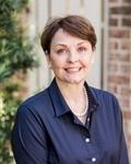 Photo of Kristie McGahagan