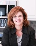 Photo of Cathy Metts