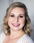 Photo of Laura Upchurch