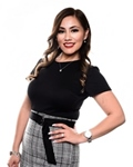 Photo of Candie Robles