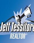 Photo of Jeff Tessitore