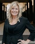 Kari Klein