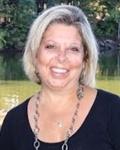 Photo of Julie Fronzaglio