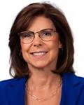 Cheryl Parrott
