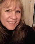 Photo of Melanie Curlee