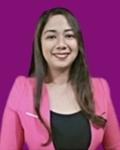 Photo of Abigail Castro