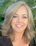 Photo of Donna Ratliff
