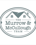 Photo of Murrow McCullough Team