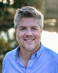 Photo of John Mondy