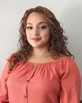 Photo of Jenyffer Lopez