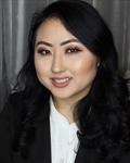 Photo of Tiffany Vang