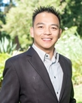 Photo of Billy Phong