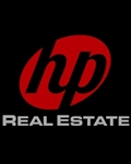 Photo of HP Real Estate