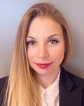 Photo of Katarina Milojevic