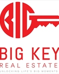 Photo of Big Key Real Estate