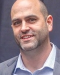 Photo of Peter Melito