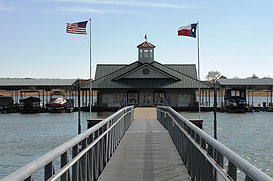 Image result for little elm cottonwood marina