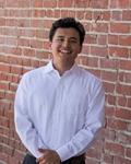 Photo of Jonathan Banuelos