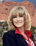 Photo of Renee Horton