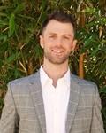Photo of Adam Reifer