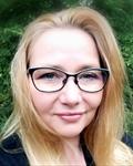 Photo of Deeva Kratzer