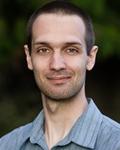 Photo of Philip Wenstrand