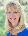 Judy Klier