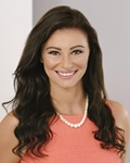Photo of Molly Laramie