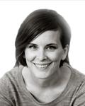 Photo of Natalie Olsen