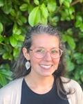 Photo of Markie Koch
