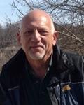 Photo of M. Scott Grund