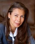 Photo of Marlene Boyer