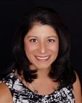 Photo of Elaine Cordero