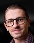 Photo of Jeffrey Sabel