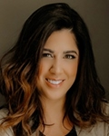 Photo of Erica Flores