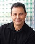 Photo of Joel Chaira