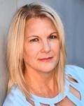 Photo of Kathy David