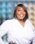 Photo of Shaina Brown