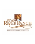Photo of Star River Ranch Sales Team